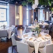 Restaurant Casita