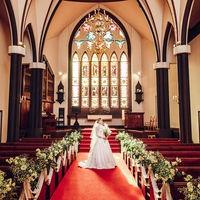 b8dffe151e068 銚子市で人気の結婚式・結婚式場 みんなのウェディング