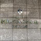 ホテルの顔であるエントランスです。