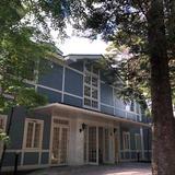 コッツウォルズハウス
