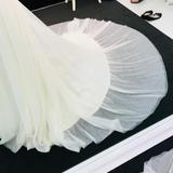 一軒目。可愛めのドレスが選べます