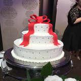 ケーキ最高でした