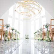 小さな結婚式 新潟店