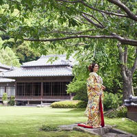 マナーハウス 島津重富荘