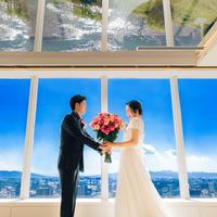 ANAクラウンプラザホテル熊本ニュースカイ