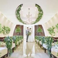 小さな結婚式 横浜店