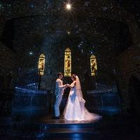 セレス高田馬場サンタアンジェリ大聖堂