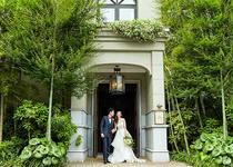784aca8909659 結婚式・結婚式場選びの日本最大級口コミ・コミュニティサイト ...