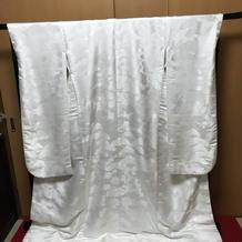 世界文化遺産富岡製糸場記念モデル