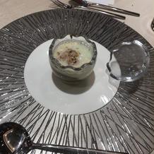 フランス伝統料理ウッフアラコック