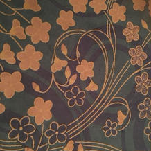 Sumireの絨毯