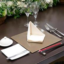高砂テーブル