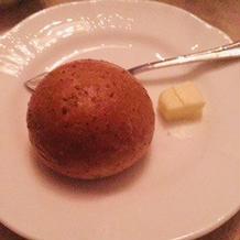 パン2種類目