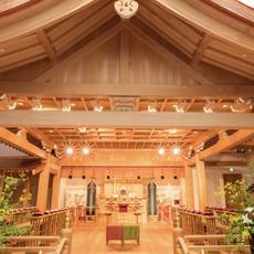 ホテルモントレ仙台で結婚式 みんなのウェディング